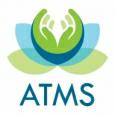 logo_ATMS